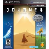 Avatar for Journey-PS3