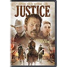 Justice-HD