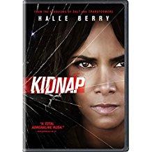 Kidnap-HD