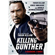 Killing Gunther-HD