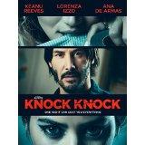Knock Knock-SD