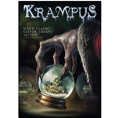 Krampus-HD