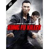 Kung Fu Killer-HD