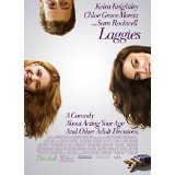 Laggies-SD