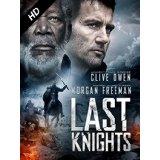 Last Knights-HD