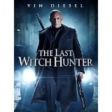 THe Last Witch Hunter-HD