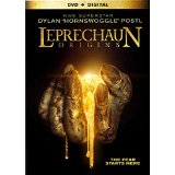 Leprechaun Origins-SD