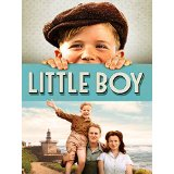 Little Boy-HD