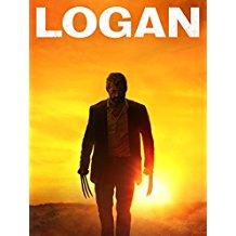 Logan-HD