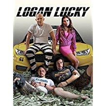 Logan Lucky-HD