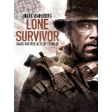 Lone Survivor-HD