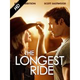 The Longest Ride-HD