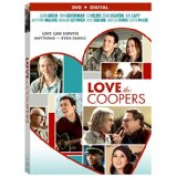 Love the Coopers-HD
