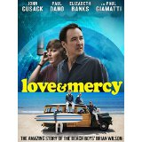 Love & Mercy-SD