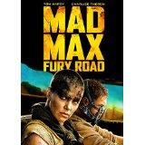 Mad Max-HD