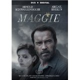 Maggie-SD