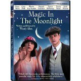 Magic in the Moonlight-SD