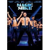 Magic Mike-SD