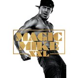 Magic Mike XXL-HD