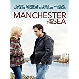 Manchester by The Sea-HD