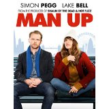 Man UP-SD