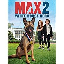 Max 2: Whit House Hero-HD