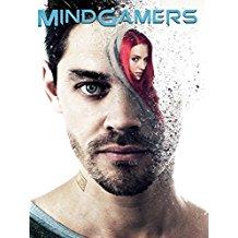MindGamers-HD