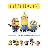 Minions-HD