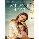 Miracles From Heaven-HD