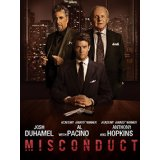 Misconduct-HD