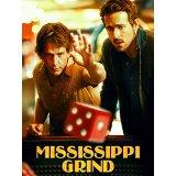 Mississippi Grind-HD