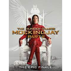 Mockingjay Part 2-HD