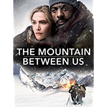 The Mountain Between Us-HD