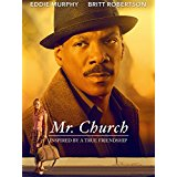 Mr. Church-SD