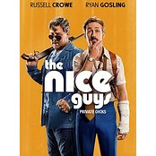 The Nice Guys-HD