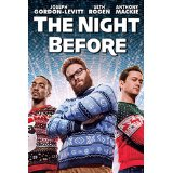 THe Night Before-SD