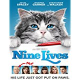 Nine Lives-HD