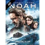 Noah - HD