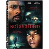 No Good Deed-SD