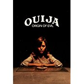 Ouija 2 Original Devil-HD