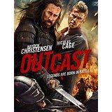 Outcast-Blu-ray