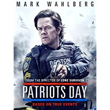 Patriots Day-HD