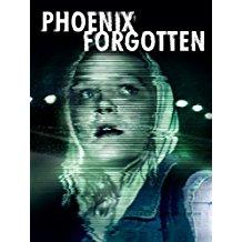Phoenix Forgotten-HD