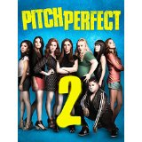 Pitch Perfect 2-HD