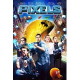 Pixels-HD