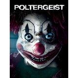 Poltergeist-Blu-ray