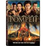 Pompeii-SD