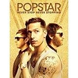 Popstar-HD