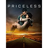 Priceless-HD