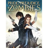 Pride and Prejudice and Zombies-SD